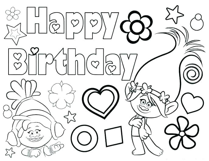 happy birthday free printable coloring pages ; free-printable-birthday-coloring-pages-coloring-pages-of-happy-birthday-free-printable-happy-birthday