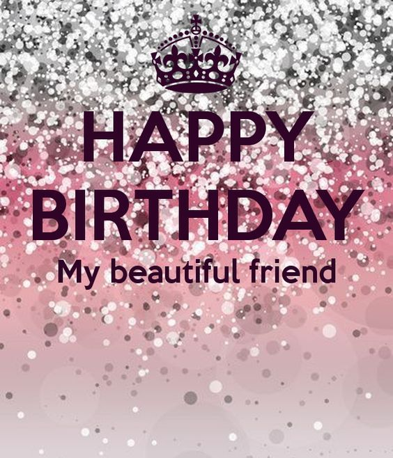happy birthday friend memes ; 240127-Happy-Birthday-My-Beautiful-Friend