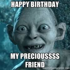 happy birthday friend memes ; 336710207d939a0d532ce6112e2cbbe1