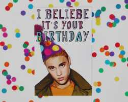 happy birthday from justin bieber card ; trend-justin-bieber-birthday-card-lilbibby-com-birthday-cards-trend-justin-bieber-birthday-card-lilbibby-com