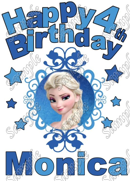 happy birthday frozen images ; frozen%2520personalized_iron%2520on%2520transfer%2520_002