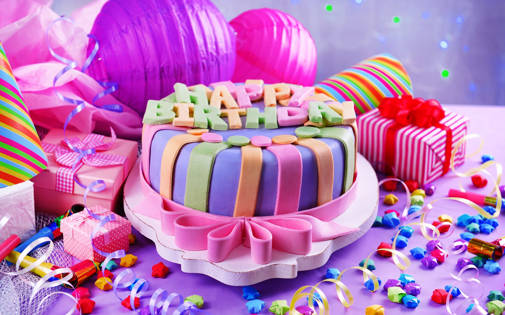 happy birthday full hd images ; Happy-Birthday-celebration-full-HD-wallpapers