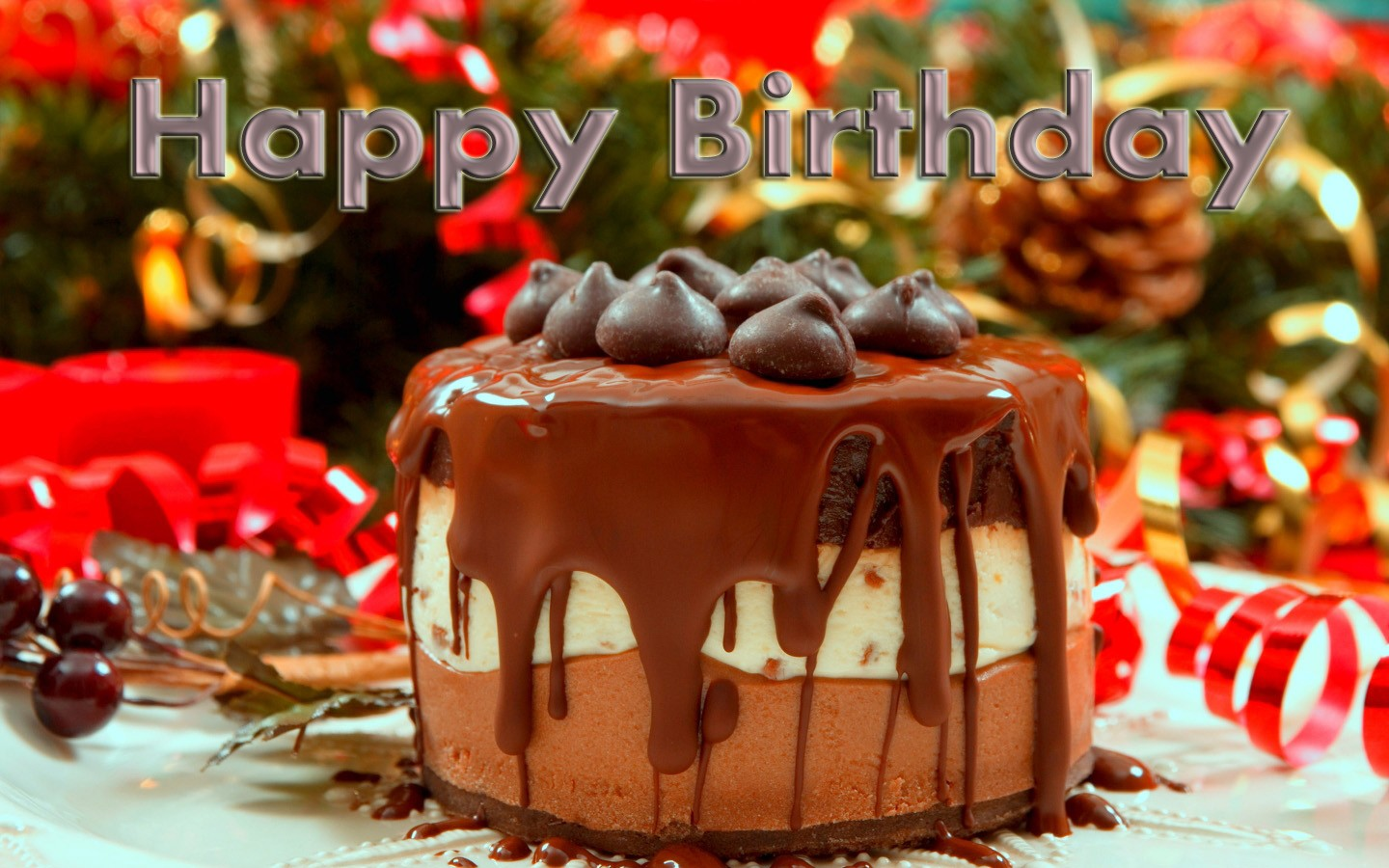 happy birthday full hd images ; _choco-cake-full-screen-images