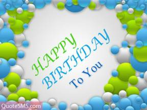 happy birthday full hd images ; happy-birthday-hd-images