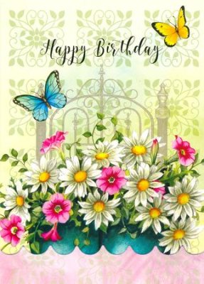 happy birthday garden images ; 241711
