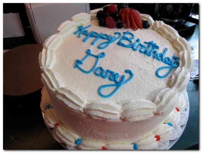 happy birthday gary cake ; happy-birthday-gary-cake-images