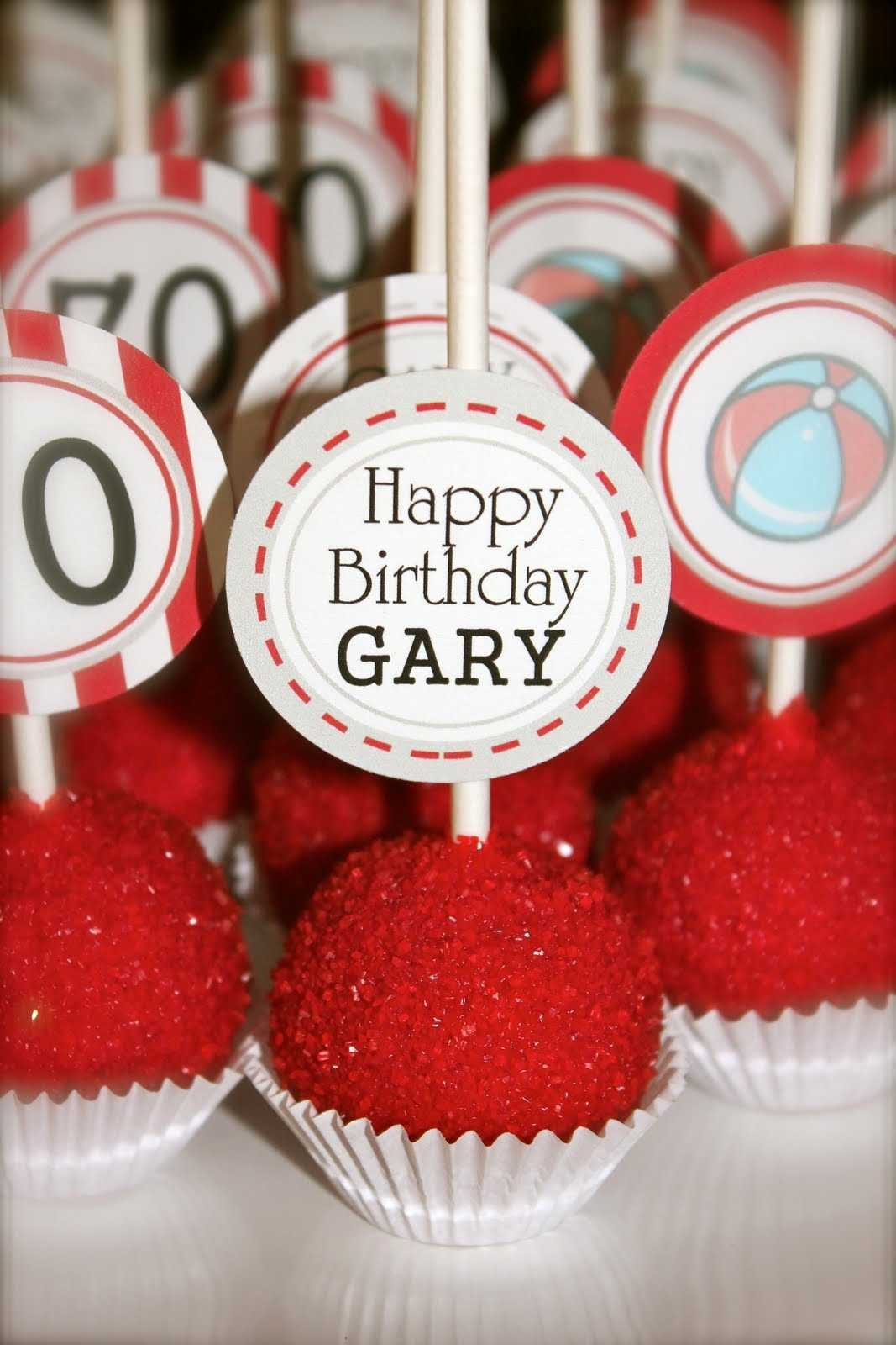 happy birthday gary cake ; happy-birthday-gary-images-awesome-her-bold-events-seventieth-birthday-cake-pop-s-happy-of-happy-birthday-gary-images