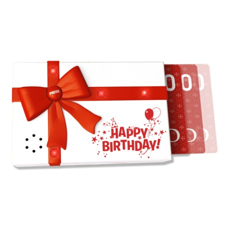 happy birthday gift card ; 2-large_default