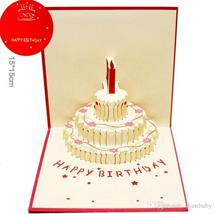 happy birthday gift card ; 3d-pop-up-happy-birthday-gifts-greeting-cards