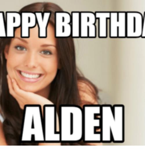 happy birthday gina meme ; appy-birth-di-alden-16112254