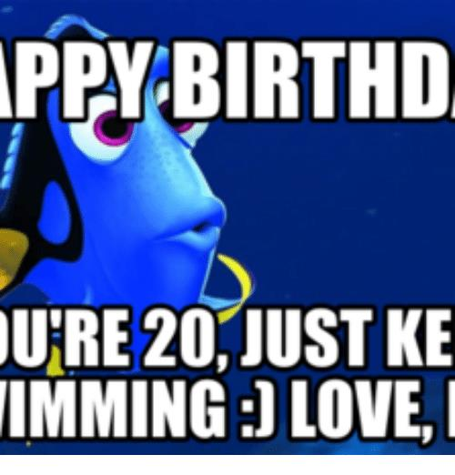 happy birthday gina meme ; appy-birthd-ure-20-just-ke-imming-love-i-16112251
