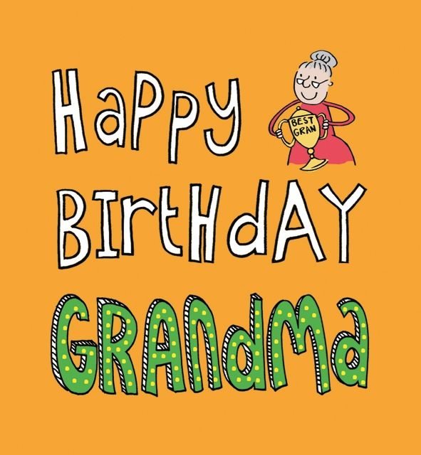 happy birthday grandma funny ; 264431-Happy-Birthday-Grandma