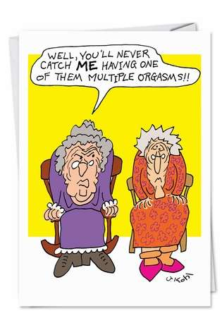 happy birthday grandma funny ; 4696-cranky-grandma-funny-cartoons-happy-birthday-card