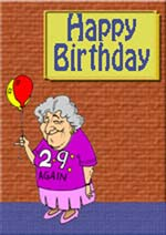 happy birthday grandma funny ; Family-Birthday-Cards-Lovely-Funny-Grandma-Birthday-Cards