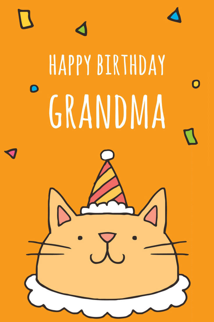 happy birthday grandma funny ; Happy-Birthday-Grandma