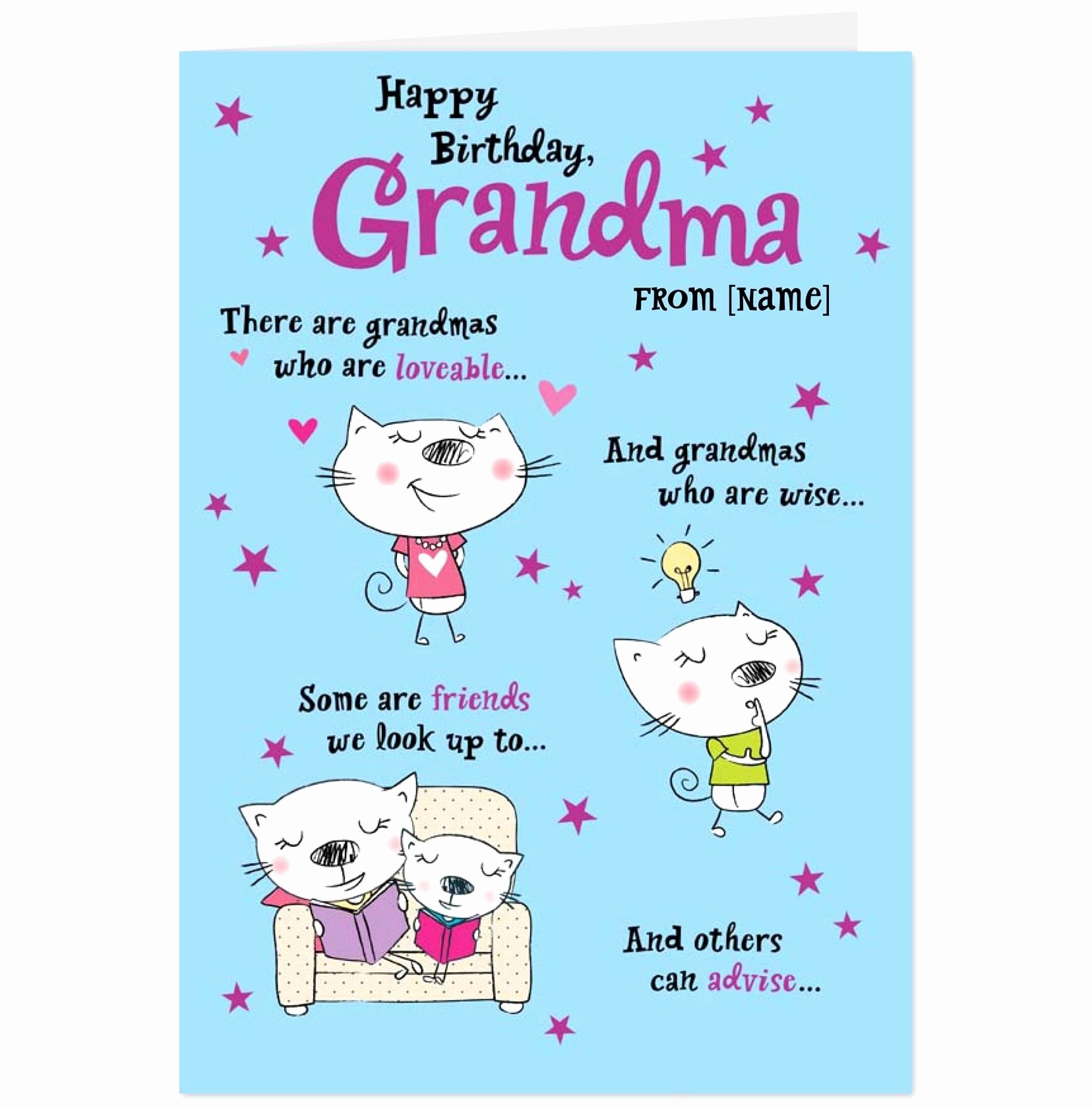 happy birthday grandma funny ; grandma-birthday-quotes-fresh-happy-birthday-grandma-quotes-lovely-funny-greetings-quotes-image-of-grandma-birthday-quotes