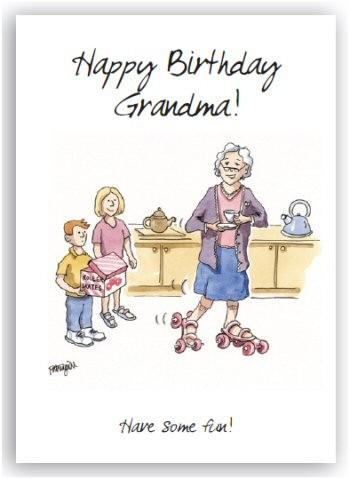 happy birthday grandma funny ; happy-birthday-grandma-cards-best-of-funny-birthday-cards-delightfully-witty-cards-for-birthday-greetings-of-happy-birthday-grandma-cards
