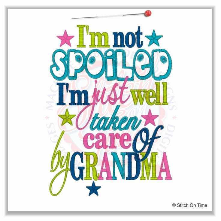 happy birthday grandma funny ; happy-birthday-quotes-for-grandma-beautiful-happy-birthday-grandma-funny-quotes-image-quotes-at-of-happy-birthday-quotes-for-grandma