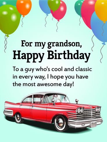 happy birthday grandson greeting card ; 08bf13ad7cbad189c003d446e1d88e53--cool-birthday-cards-happy-birthday-wishes-cards