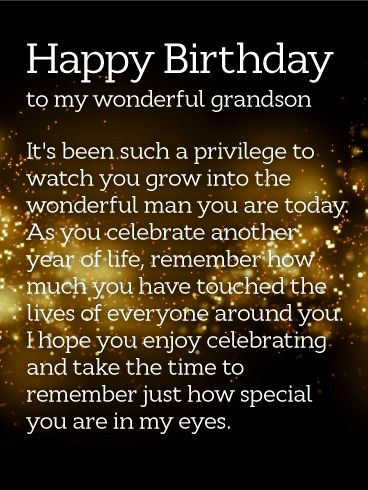 happy birthday grandson greeting card ; 24c32deb9968e9de74c8241e6a7bf28e--happy-birthday-grandson-happy-birthday-wishes-cards