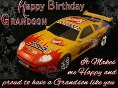 happy birthday grandson greeting card ; 8e20a7d9cf8b70df5bcd25dd1baede89--happy-greetings-birthday-greetings