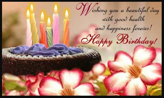 happy birthday greeting sms ; Happy-Birthday-Wishes-Sms-for-Friends-in-Urdu