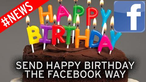 happy birthday greetings for facebook ; Free-Facebook-Greeting-Vintage-Birthday-Cards-On-Facebook