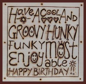 happy birthday groovy ; CoolandgroovyBdayboarder_50pc-300x290