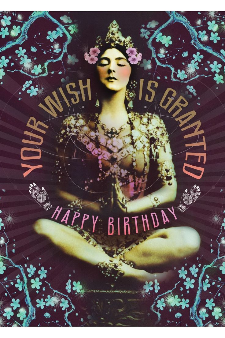 happy birthday gypsy ; 48095bc8c7bbbed2ebbfc8700f53c505--happy-birthday-illustration-art-cards