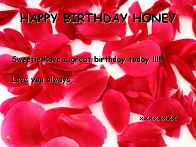 happy birthday honey images ; 1049586_634429706529865670-1