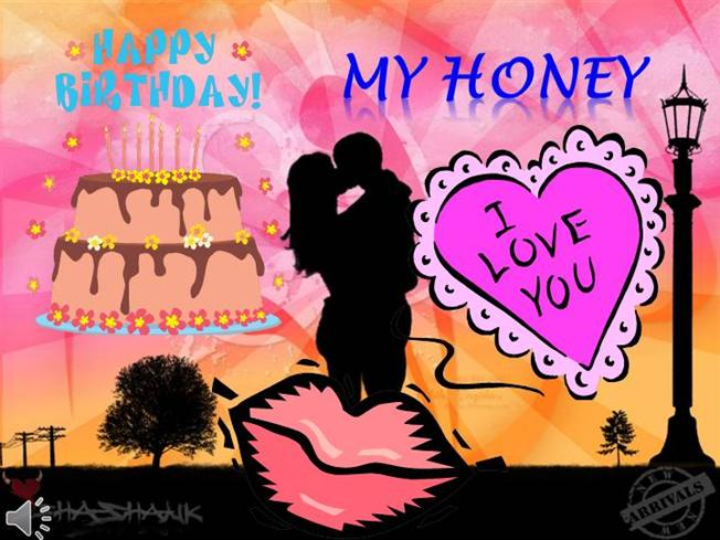 happy birthday honey images ; 1889956_635104036365520000-1