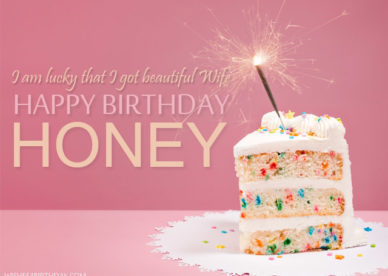 happy birthday honey images ; birthday%2520wishes%2520to%2520wife%25202017-388x276