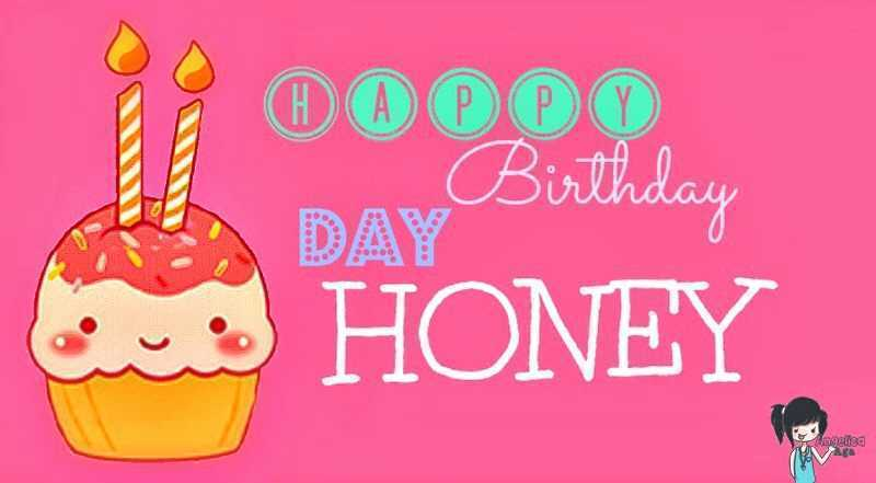 happy birthday honey images ; happy-birthday-honey-images-fresh-happy-birthday-honey-over-50-seniors-forum-of-happy-birthday-honey-images