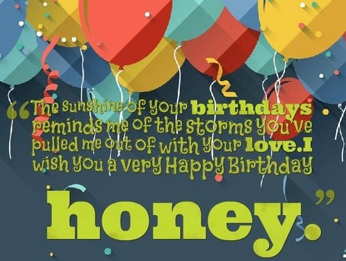 happy birthday honey images ; happy_birthday_honey4