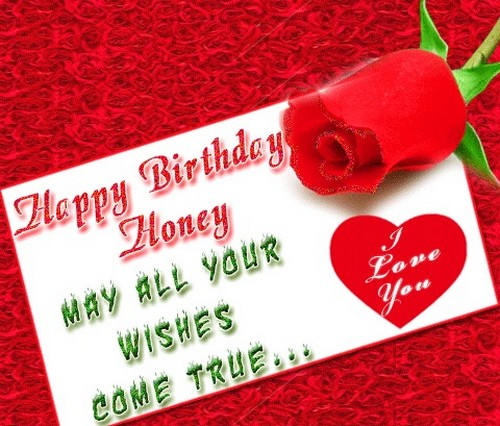 happy birthday honey images ; happy_birthday_honey5
