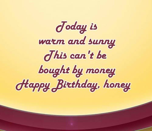 happy birthday honey images ; happy_birthday_honey6