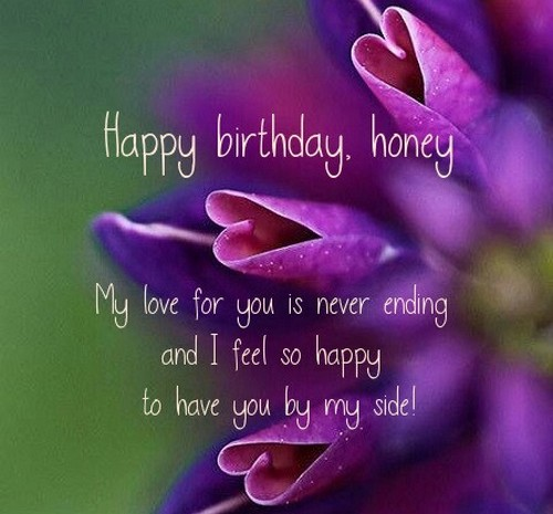 happy birthday honey images ; happy_birthday_honey7