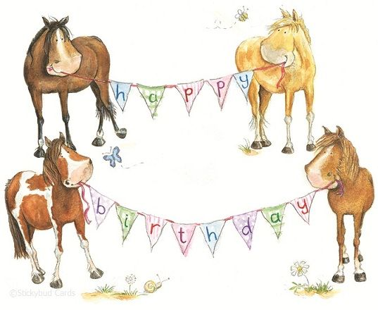 happy birthday horse banner ; bac2ec74513904a70ce859be408ee851_89-best-images-about-birthday-clipart-on-pinterest-horse-happy-birthday-clipart_537-440