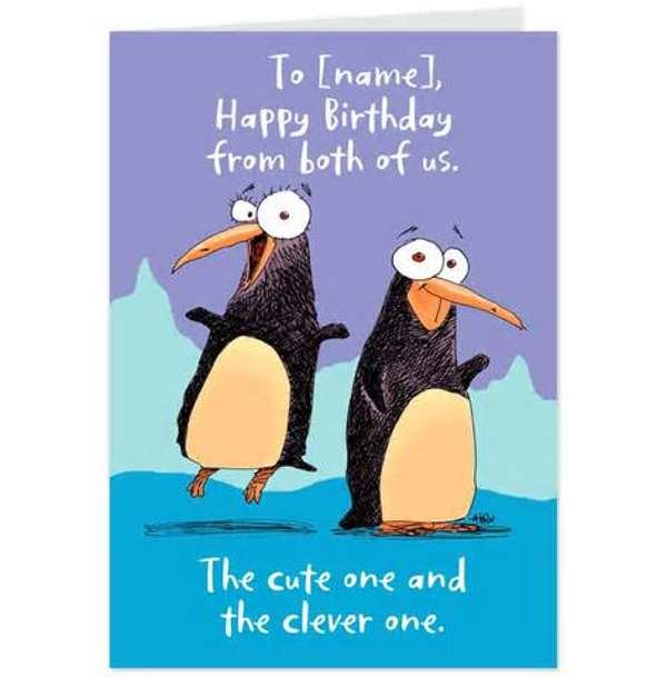 happy birthday humor ; cute-funny-birthday-pictures