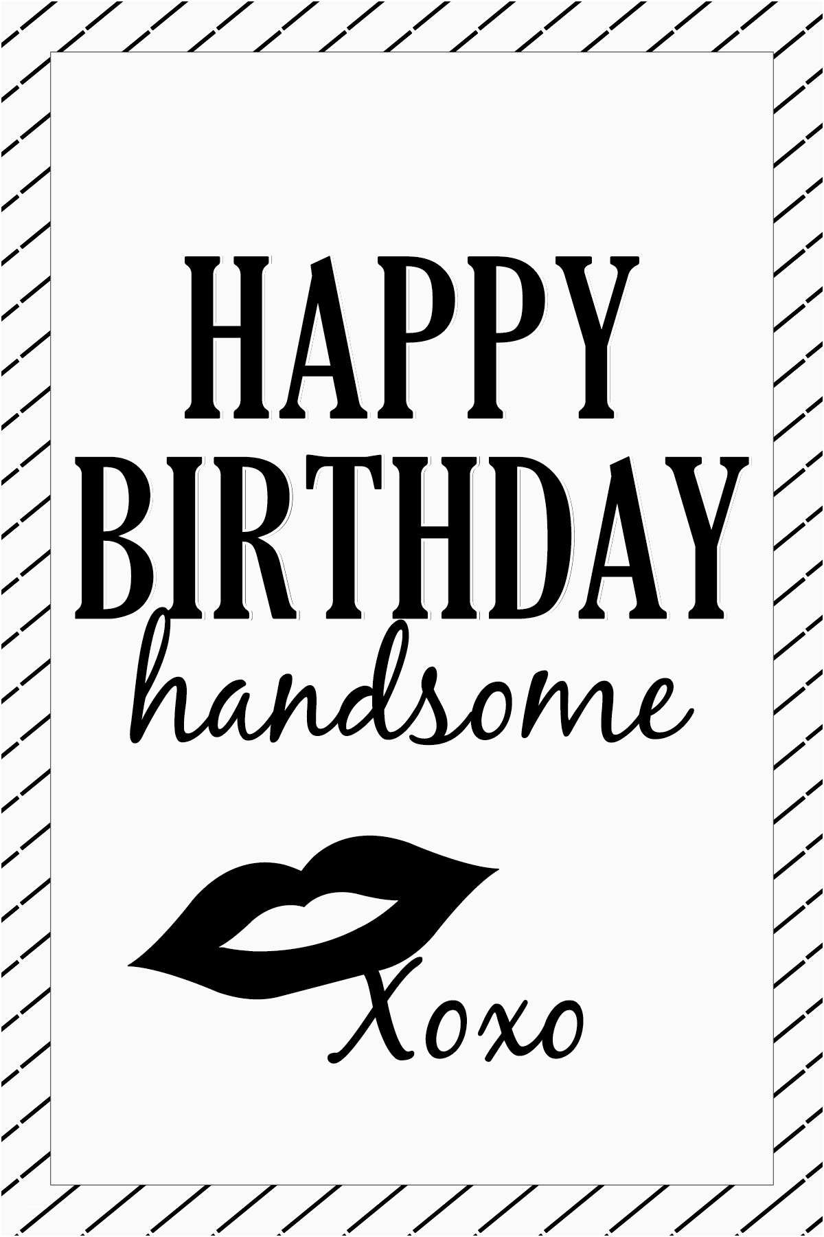happy birthday humor ; happy-birthday-humor-images-awesome-44-unique-birthday-humor-quotes-of-happy-birthday-humor-images