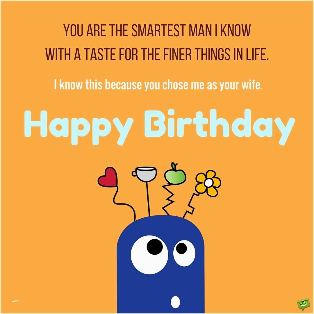 happy birthday husband funny quotes ; funny-happy-birthday-to-me-images-new-happy-birthday-to-my-husband-funny-quotes-awesome-birthday-wishes-of-funny-happy-birthday-to-me-images