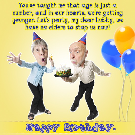 happy birthday husband funny quotes ; happy-birthday-husband-quotes-funny-6