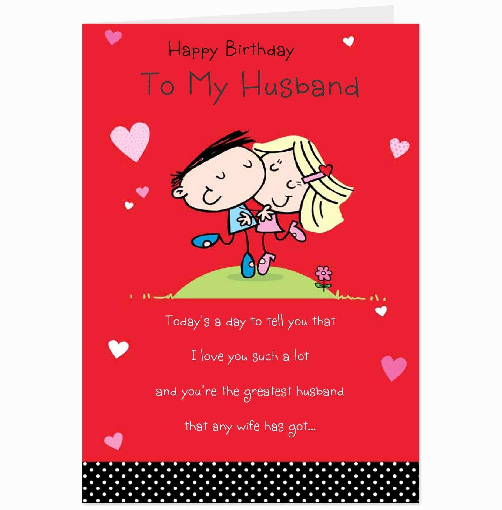 happy birthday husband funny quotes ; happy-birthday-to-my-husband-funny-quotes-unique-happy-birthday-quotes-husband-new-funny-50th-birthday-quotes-and-of-happy-birthday-to-my-husband-funny-quotes
