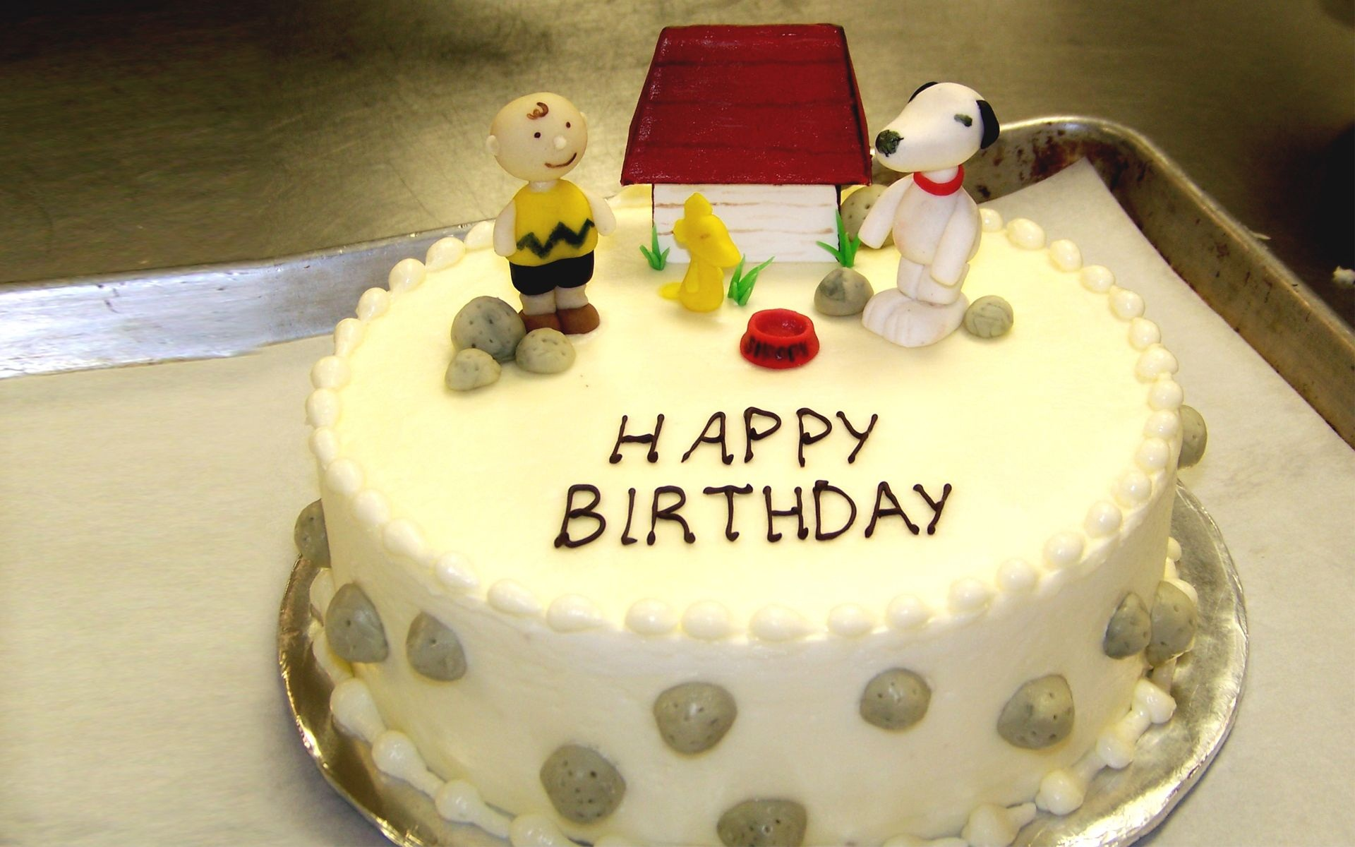 happy birthday image download for mobile ; 36683402-happy-birthday-hd-images