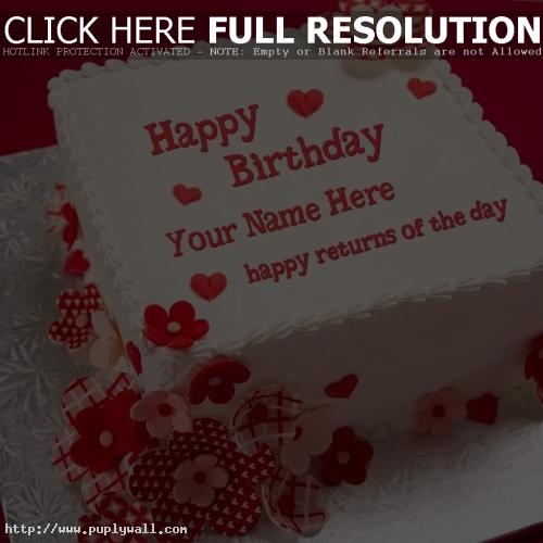 happy birthday image download for mobile ; Birthday-Cake-Images-Download-With-Name-8-500x500