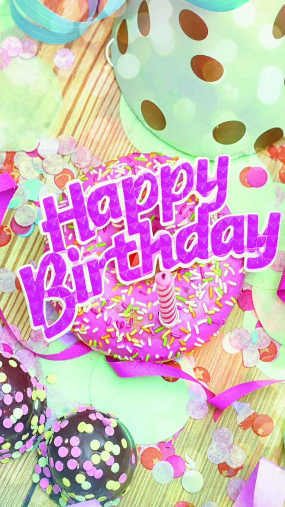 happy birthday image download for mobile ; Happy-Birthday-HD-Mobile-Wallpaper-950x1689