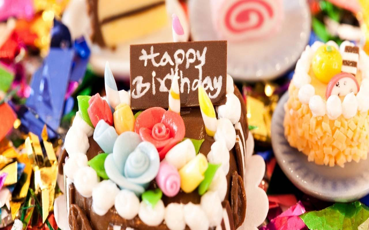 happy birthday image download for mobile ; birthday-wishes-video-free-download-for-mobile-18