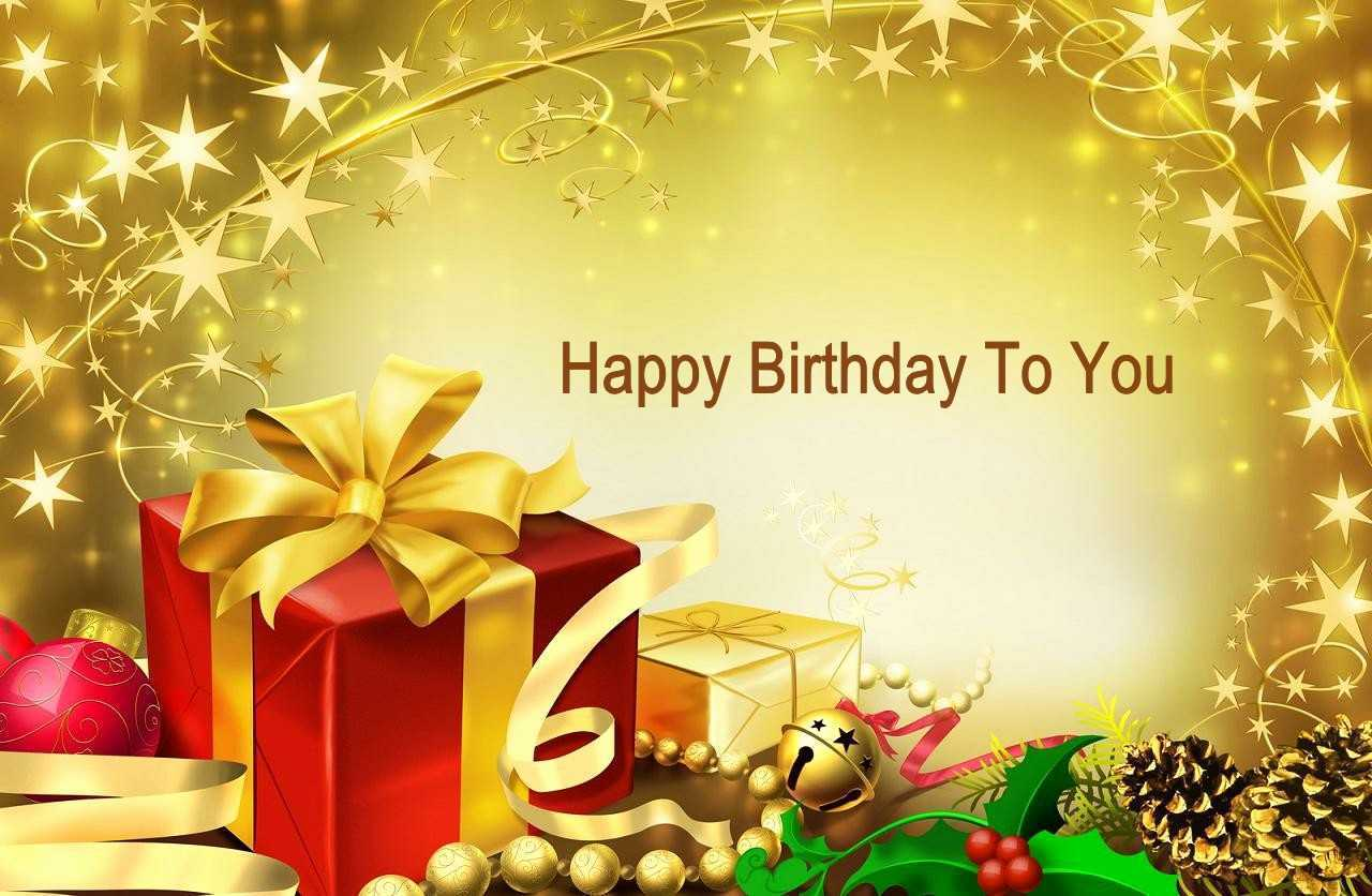 happy birthday image download for mobile ; happy-birthday-images-free-download-for-mobile-fresh-birthday-wishes-hd-wallpapers-download-of-happy-birthday-images-free-download-for-mobile