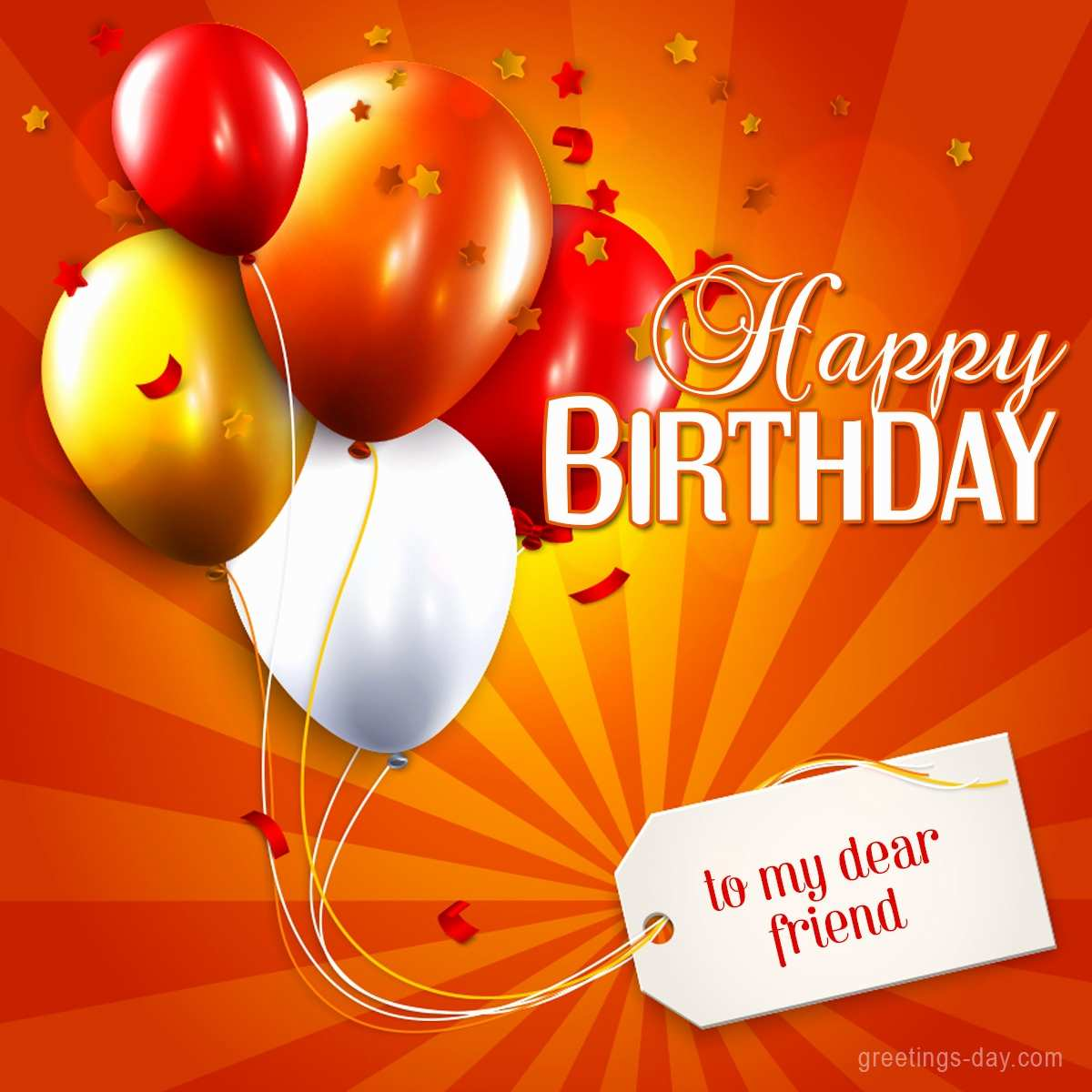 happy birthday image download for mobile ; happy-birthday-images-free-download-for-mobile-new-birthday-greeting-card-to-friend-best-pin-by-divya-sharma-of-happy-birthday-images-free-download-for-mobile