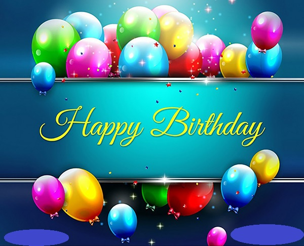 happy birthday image hd new ; Happy-Birthday-Quotes-for-Best-Friend